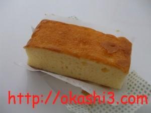 NEWYORK CHEESE CAKE(ニューヨークチーズケーキ)