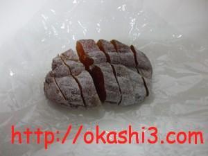 干柿(甘露柿)
