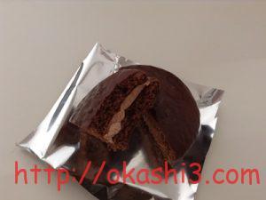 ロッテ 冬のチョコパイ 原材料・カロリー・値段・アレルギー