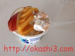 オイコスプレーン(砂糖不使用) 食べ方 カロリー