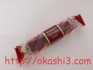 チョコリエール カロリー