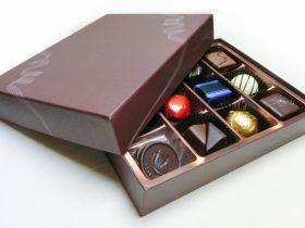 義理チョコ 大量 おすすめ 安い