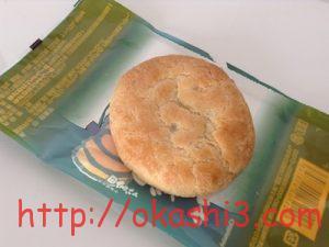 シャトレーゼ田舎パイ(かぼちゃ) カロリー・賞味期限・値段