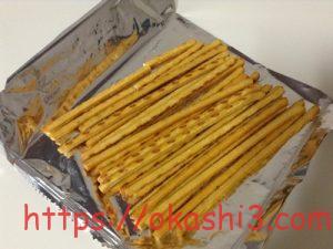 トマトプリッツ TOMATO PRETZ 1袋何本