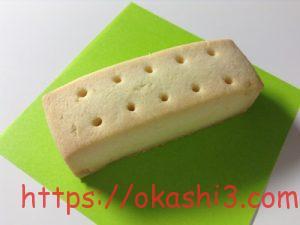 バランスパワービッグ 北海道バター