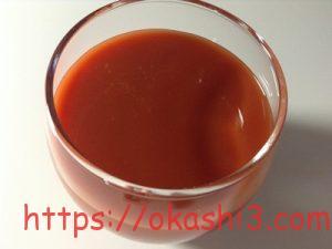 乳酸菌が入った野菜(世田谷自然食品) 値段・カロリー・口コミ・原材料・栄養成分