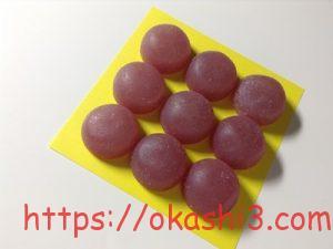 養命酒 グミサプリ 鉄分 カロリー・効果・値段・口コミ