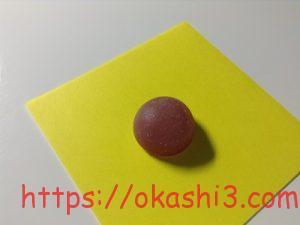 養命酒 グミサプリ 鉄分 カロリー・効果・値段