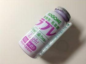 KAGOME ラブレ Light 1日分の鉄分