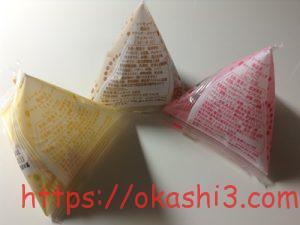 サクッチ・ホロッチ(SACUCCI HOROCCI)原材料¥・栄養成分・アレルギー・カロリー・値段・賞味期限