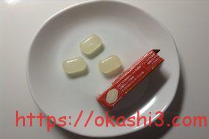 カンロ 健康のど飴 たたかう乳酸菌 シールド乳酸菌 ヨーグルト味 効果 口コミ