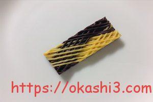 紗々 深黄ぐり(ふかききぐり) 表