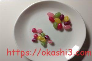 春日井製菓 つぶグミ 激安