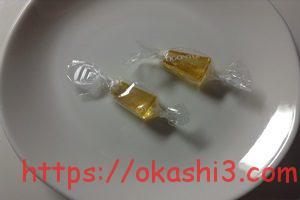 黄金糖 カロリー 値段 口コミ 感想 レビュー