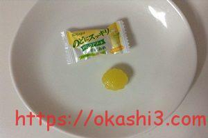 春日井製菓 のどにスッキリ ドリンクアソート レモンスカッシュ