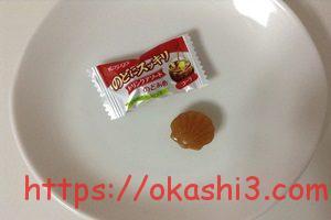 春日井製菓 のどにスッキリ ドリンクアソート コーラ味