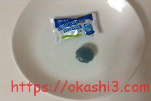 春日井製菓 のどにスッキリ ドリンクアソート ソーダ味