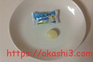 春日井製菓 のどにスッキリ ドリンクアソート ヨーグルト味