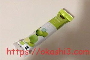 グリーンドリー ダークチョコレート&ライム ダークライム 値段