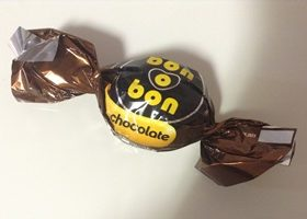 bonobon  ボノボン チョコクリーム